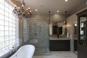 146912045_colonial-revival_bathroom_448mul-sm-lg