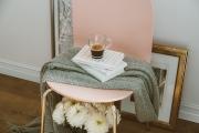 uqdhpc_base-317mul-moulding-bedroom-livingroom-lg