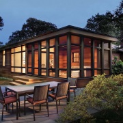 elevate-picture-2-modern-cedar-addition