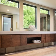 marvin-project-gallery-4-lake-calhoun-organic-modern
