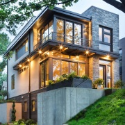 marvin-project-gallery-6-lake-calhoun-organic-modern
