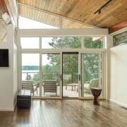 essential-sliding-patio-door-1-loughborough