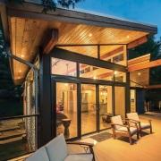 essential-sliding-patio-door-3-loughborough