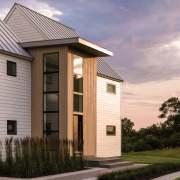 Essential-awning-3-modern-on-marsh