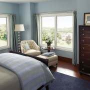 essential-double-hung-1-set