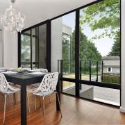 essential-sliding-patio-door-4-beachaus
