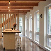 marvin-project-gallery-2-couples-cottage