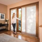 Marvin Signature Collection - Ultimate Sliding French Door