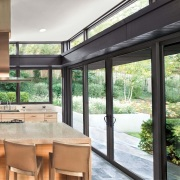 Marvin Signature Collection - Ultimate Sliding Patio Door