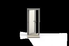 1-Door-_Left_-OI_grande_b7d2e334-cf5d-48a8-b893-49c51e058b83_375x