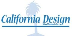 California Designs Wood Products, Inc.