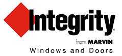 Integrity Windows From Marvin Logo
