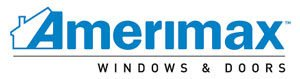 Amerimax Windows and Doors