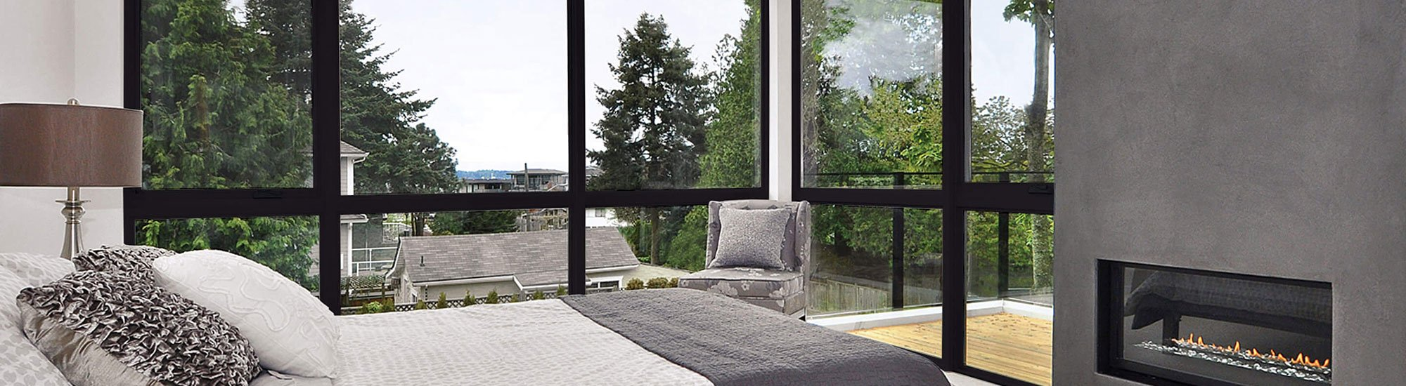 Marvin Essential Collection Windows And Doors