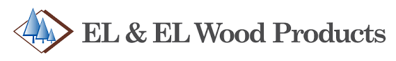 El And Ell Wood Products